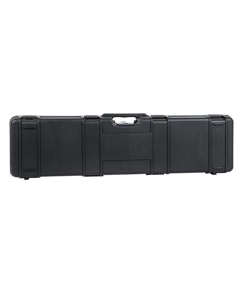 Negrini Rifle Hard Case (117.5x29x12)