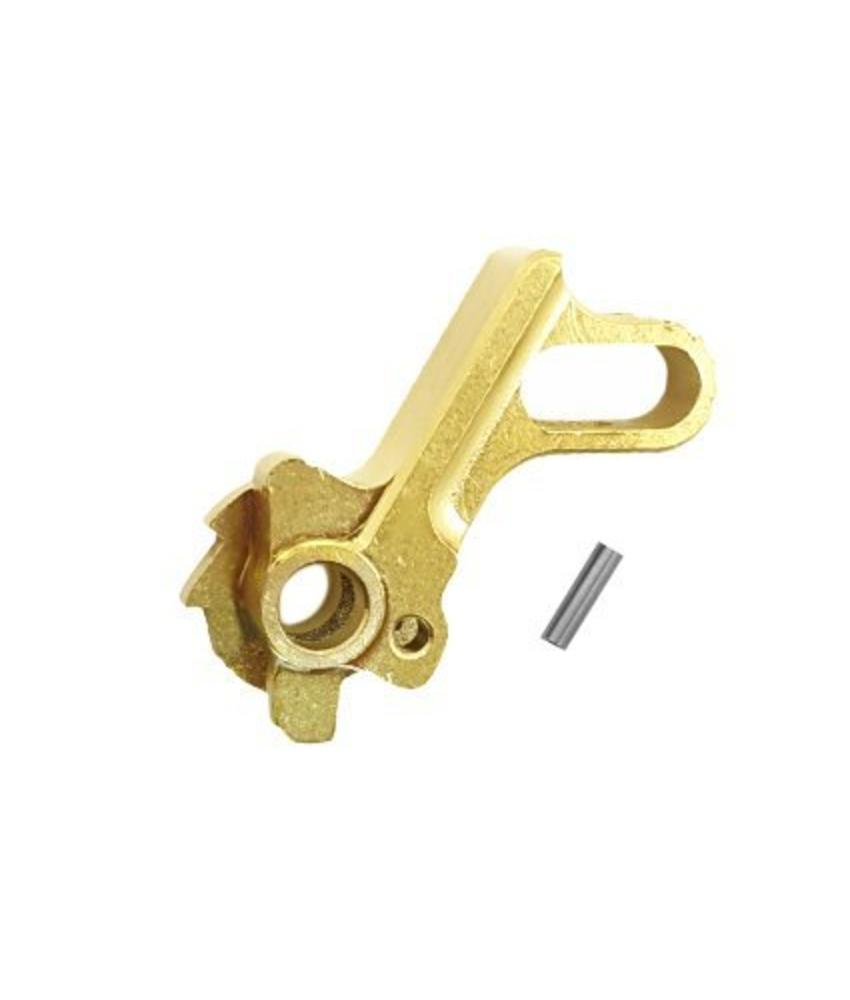UAC Hi-Capa Match Grade Hammer (Gold)