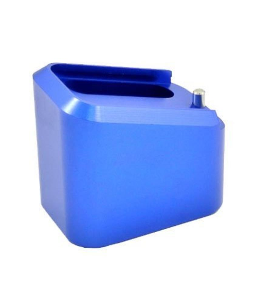 UAC TM/WE 17 G-Magbase (Blue)