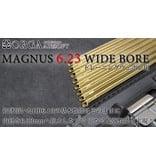 Orga Magnus 6.23mm Wide Bore PTW Inner Barrel (509mm)