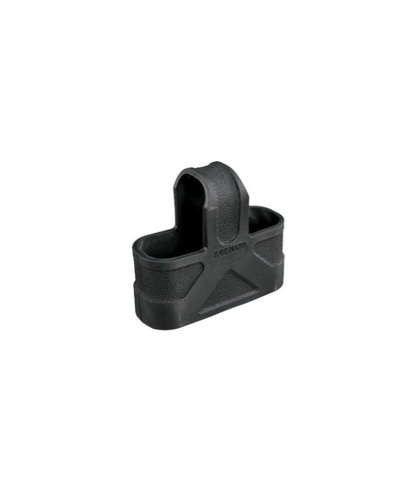 Magpul Magpul 7.62 3-pack (Black)