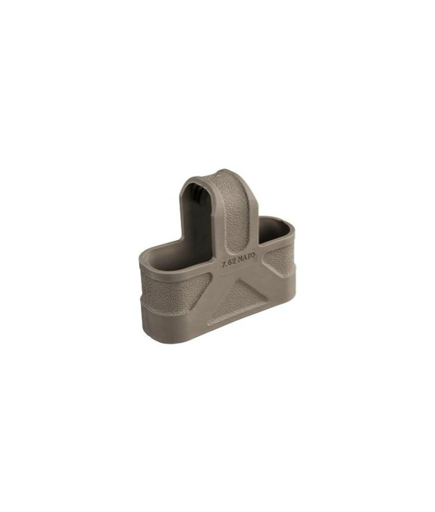 Magpul Magpul 7.62 3-pack (Dark Earth)