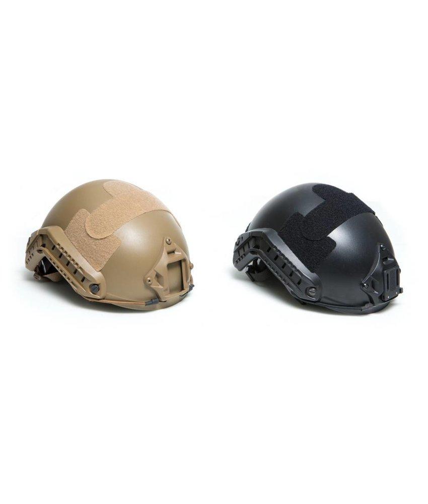 ASG FAST Helmet (Desert)