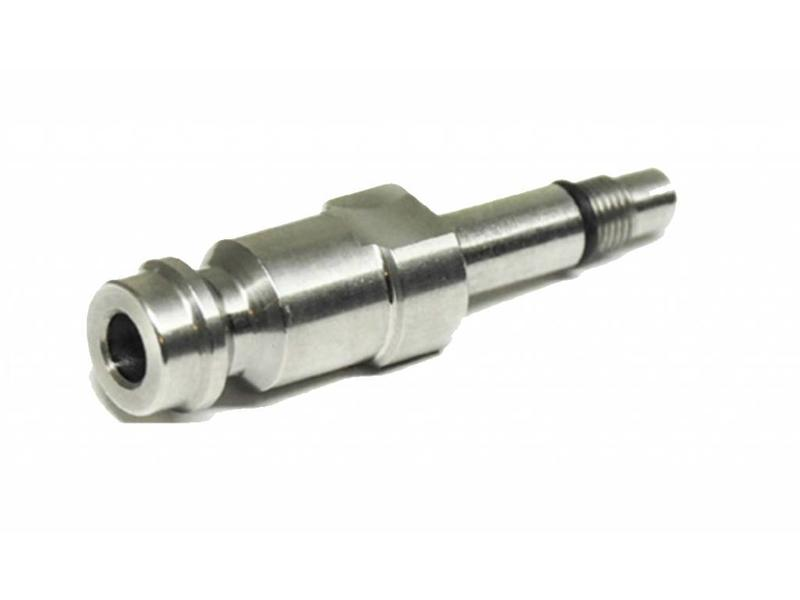 Action Army HPA Adapter Valve (EU Type)