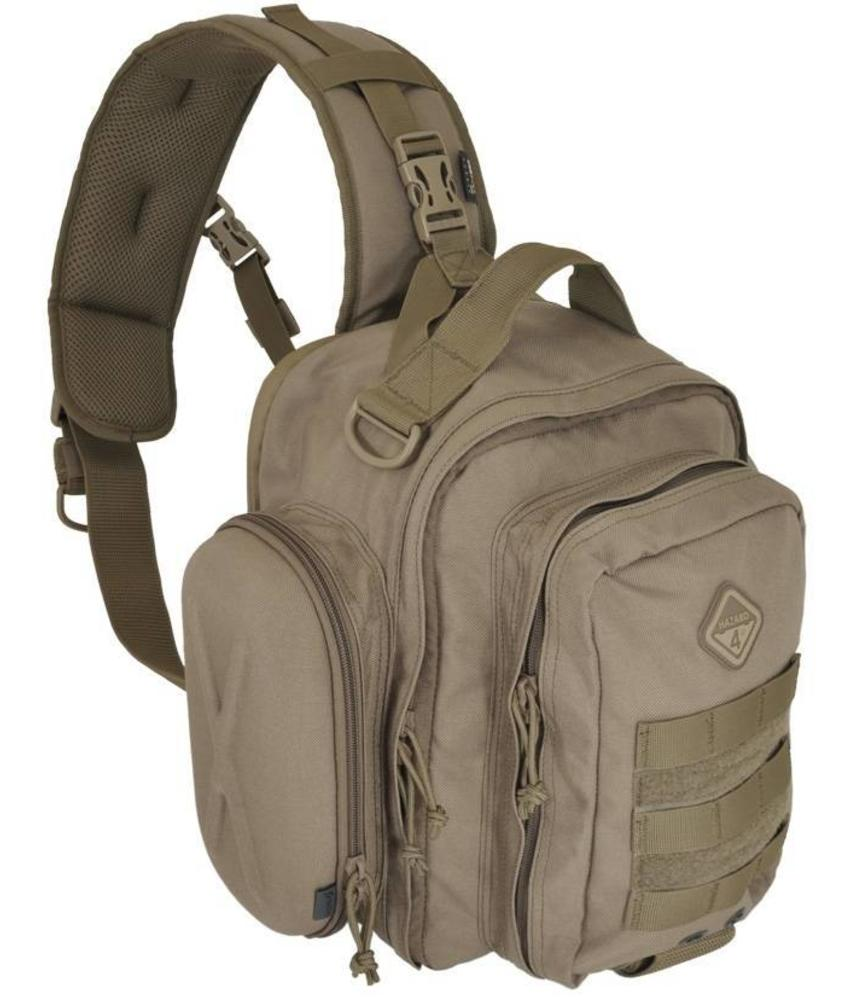 Hazard 4 Holmes Chest Slingbag (Coyote)