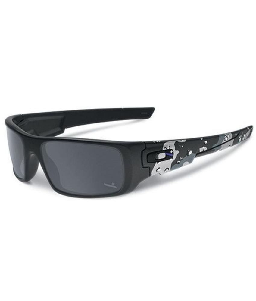 Oakley Crankshaft (Infinite Hero Carbon Camo)