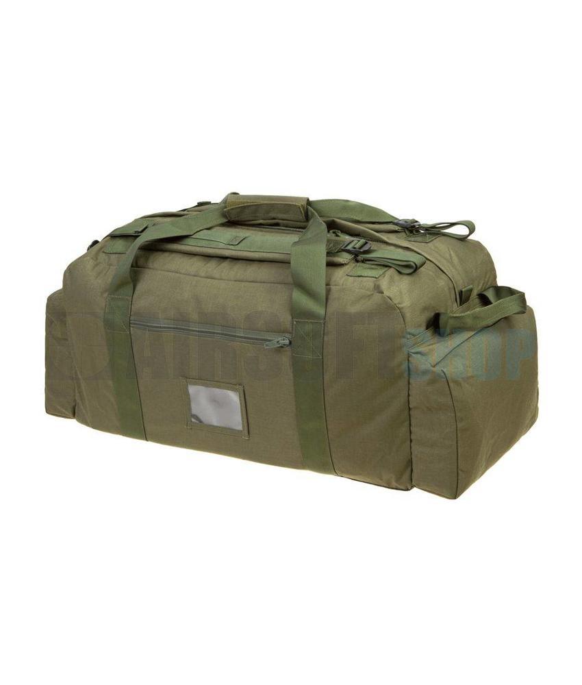 NFM Gyda 70L Bag (Olive Drab)