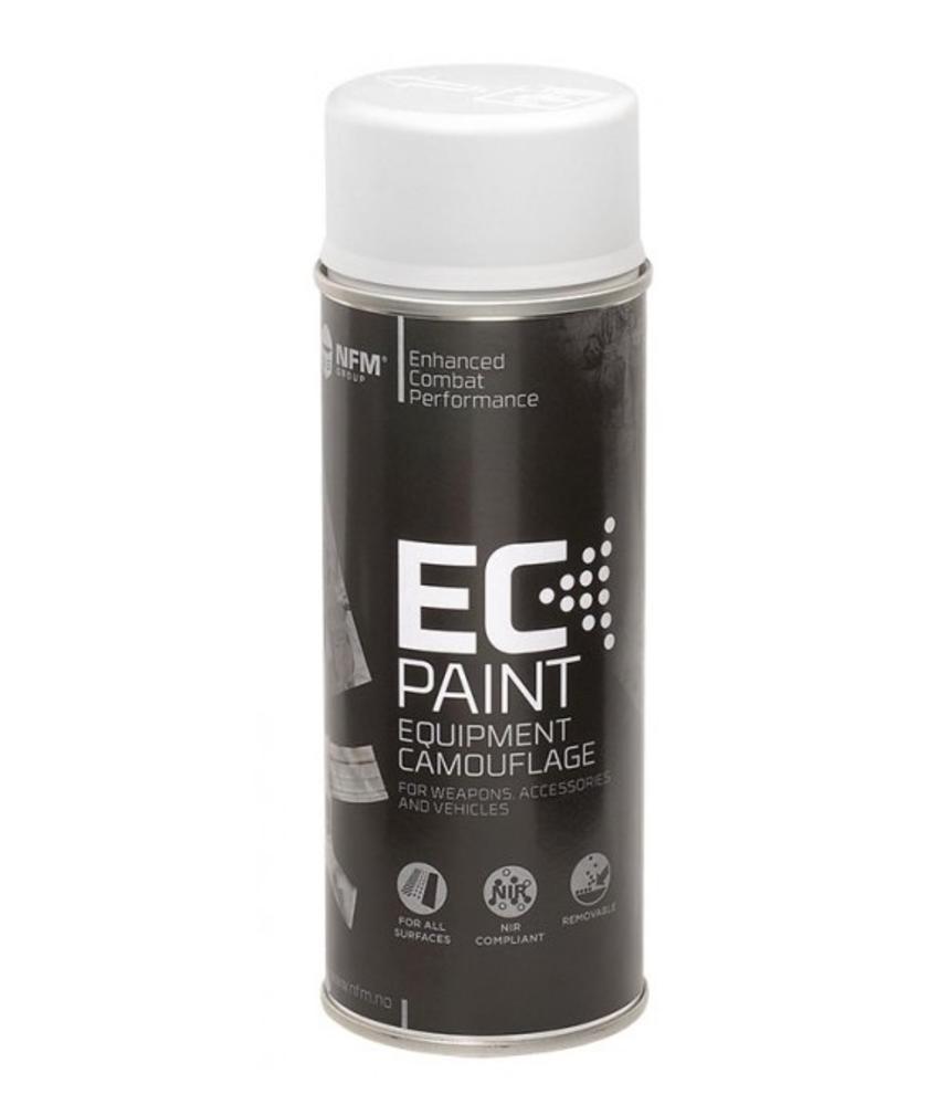 NFM EC NIR Paint (White)