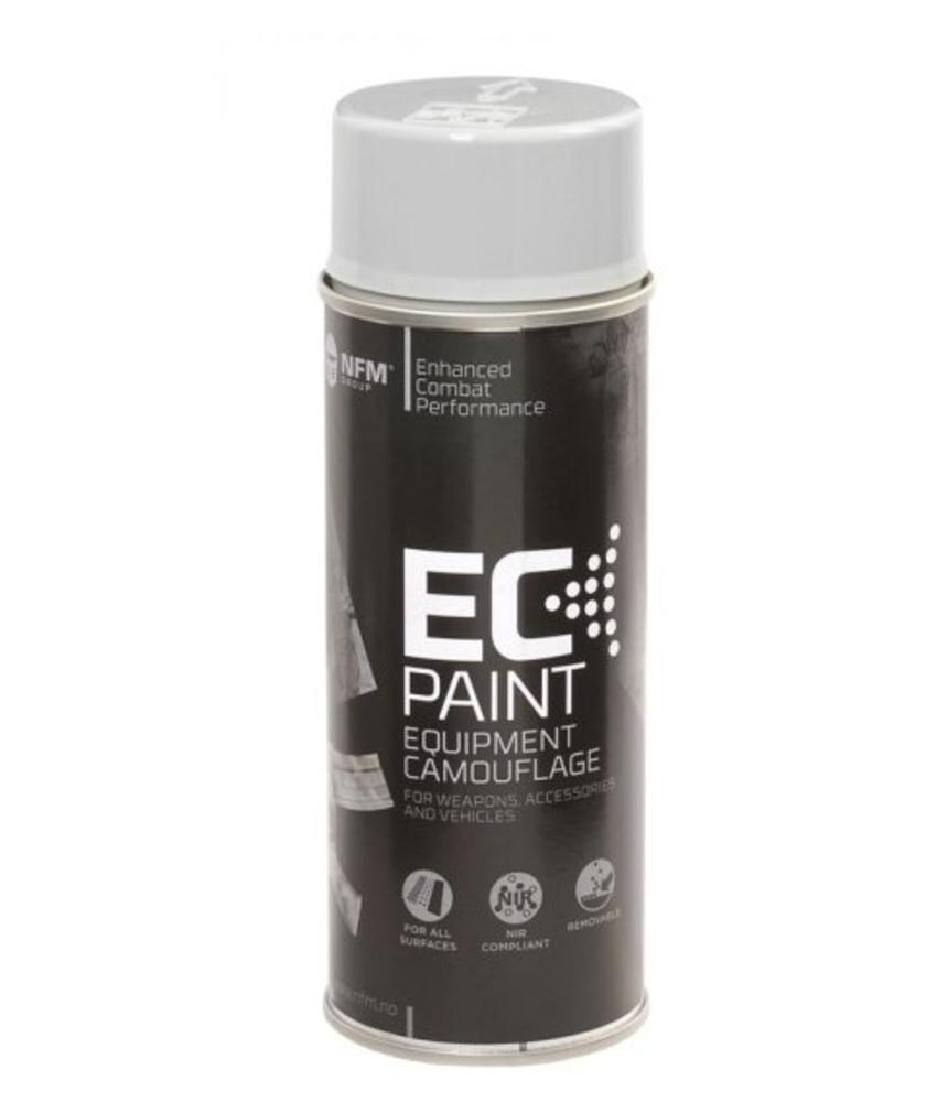 NFM EC NIR Paint (Grey)