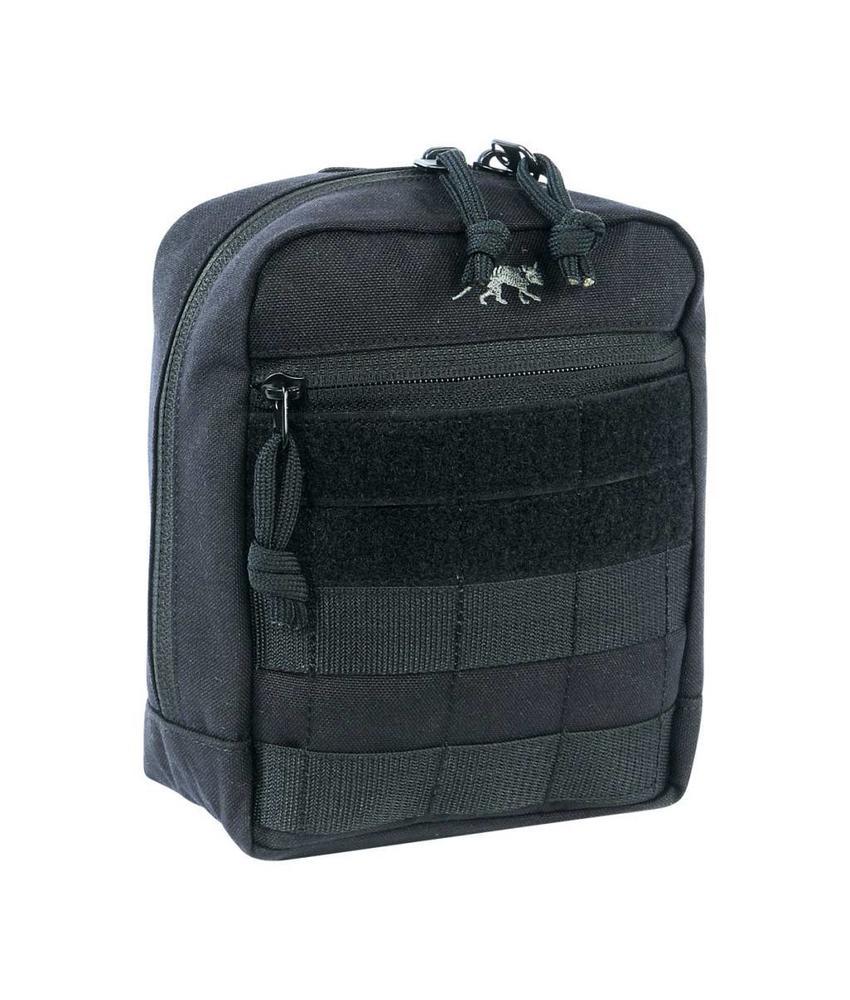 Tasmanian Tiger TAC Pouch 6 (Black)