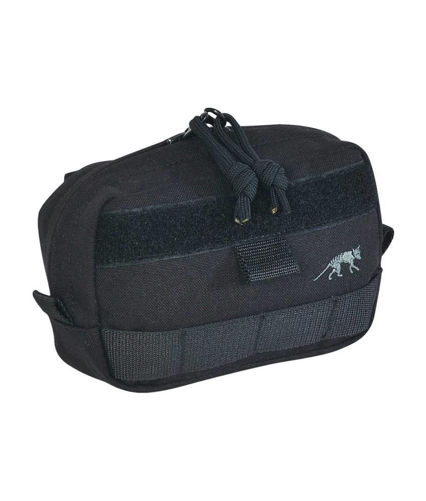 Tasmanian Tiger TAC Pouch 4 (Black)