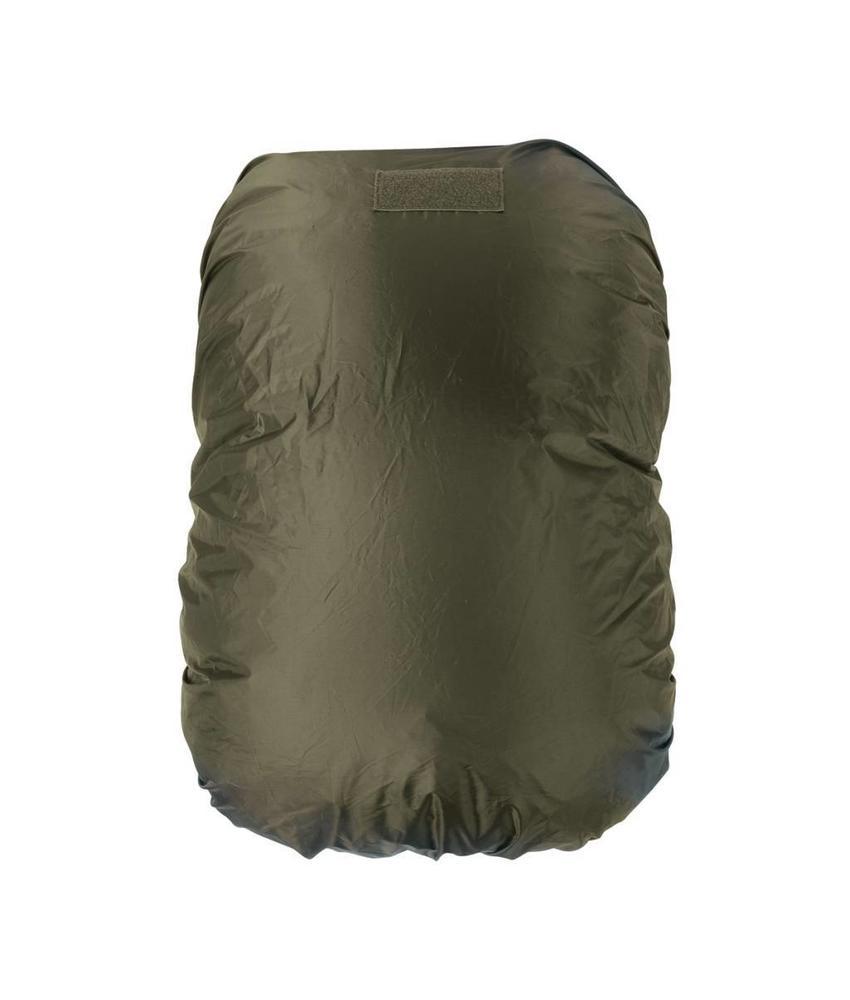 Tasmanian Tiger Backpack Rain Cover Extra Large