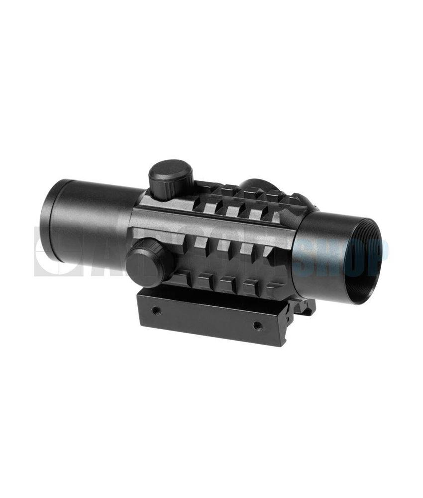 Aim-O Delta Sight (Black)