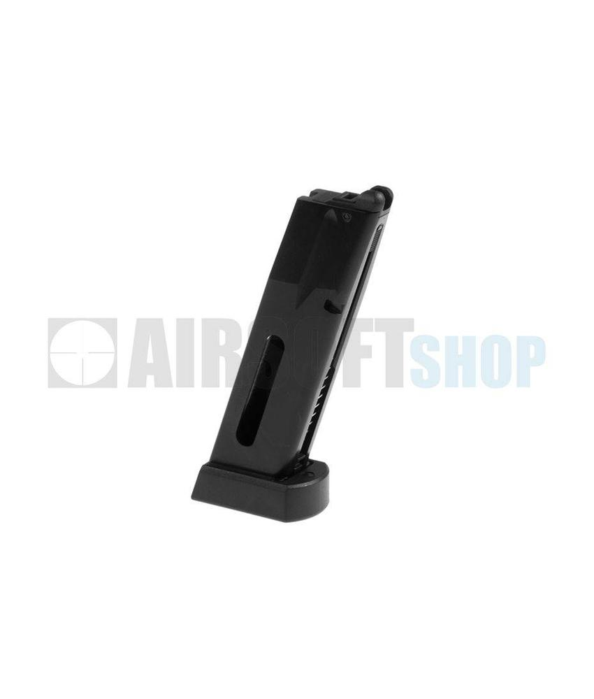 KJ Works KP-09 CO2 Mag (24rds)