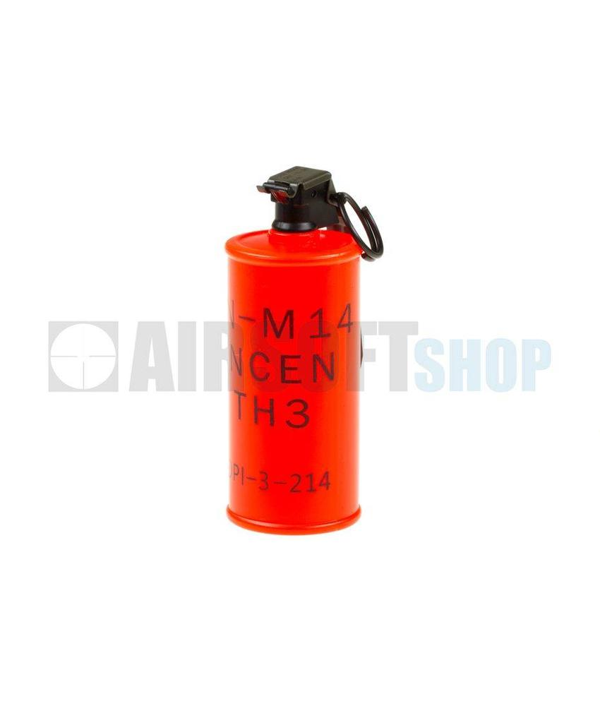 Pirate Arms AN-M14 TH3 Incedniary Dummy Grenade