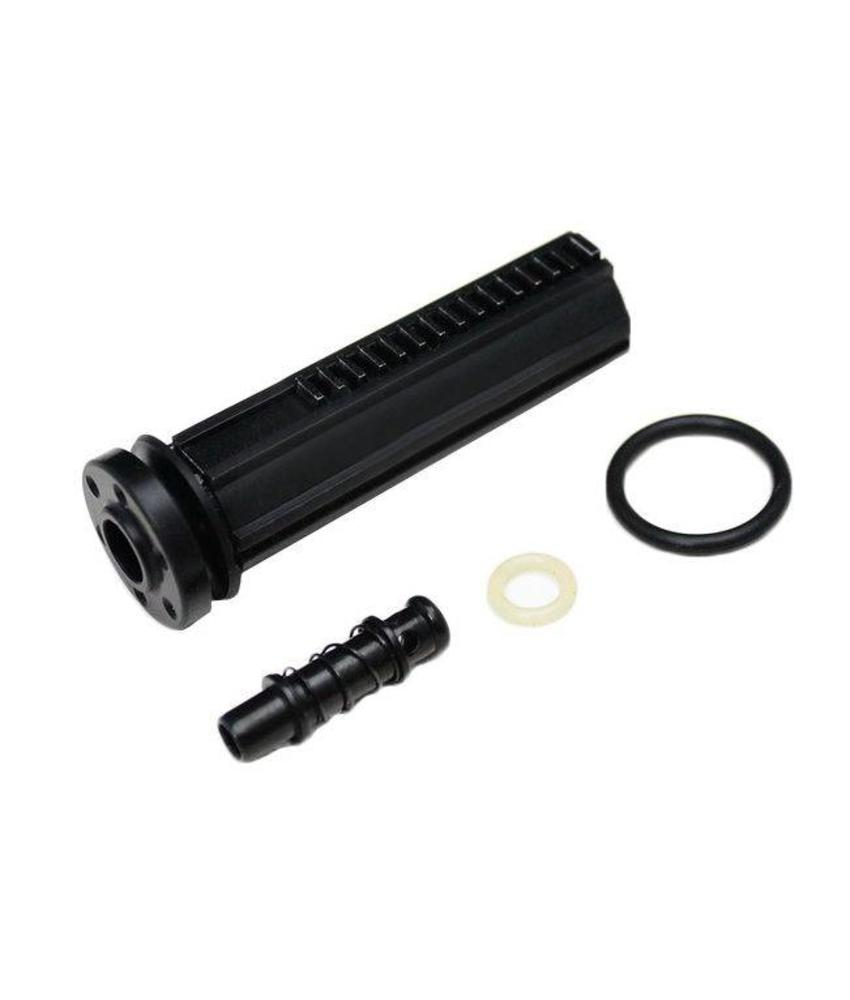 FCC PTW Cylinder Replacement Set