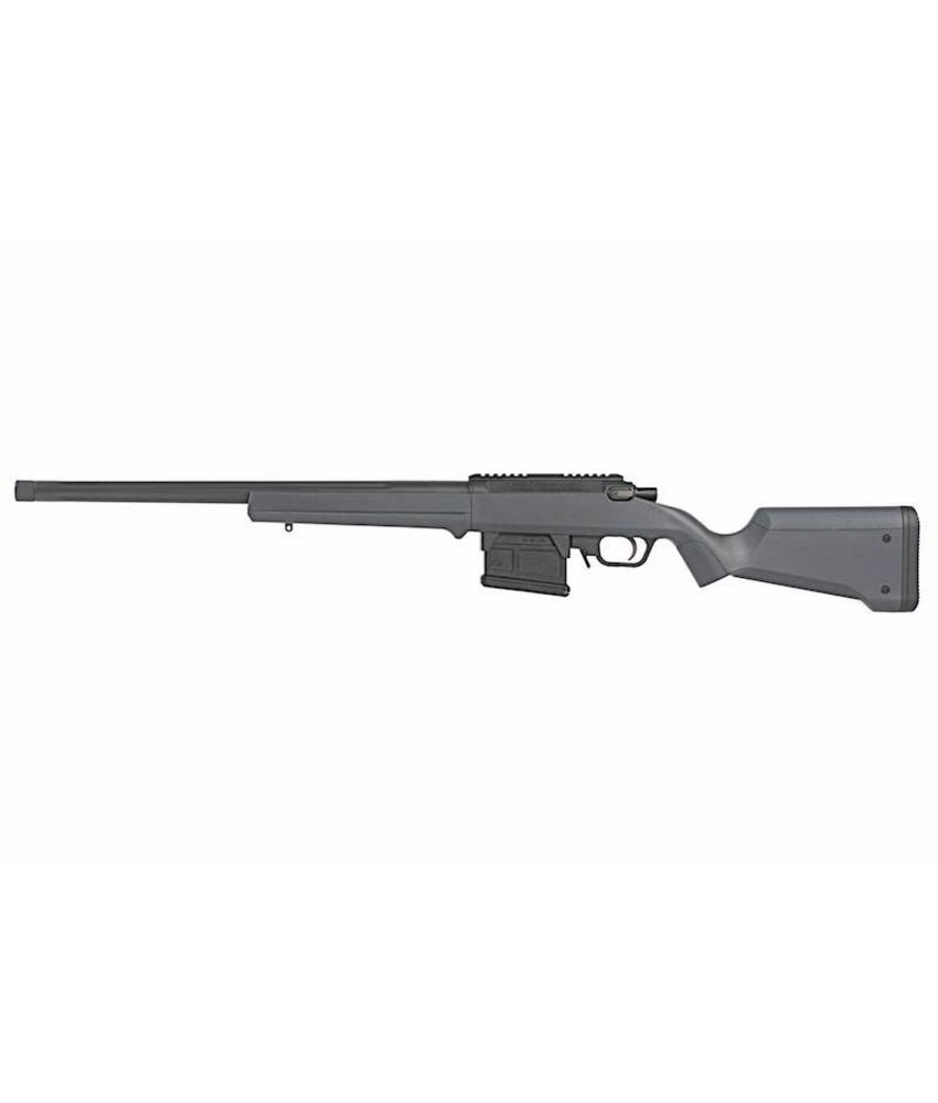 Ares Amoeba STRIKER S1 Sniper Rifle (Urban Grey)