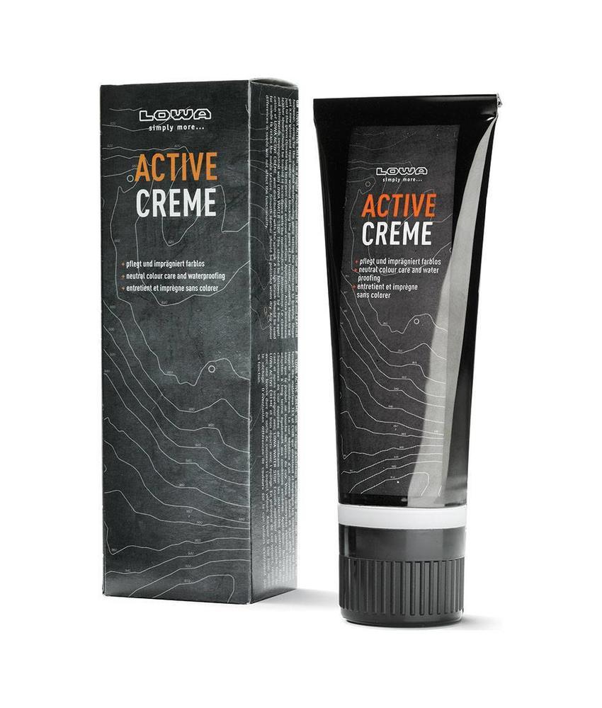LOWA Active Cream 75ml