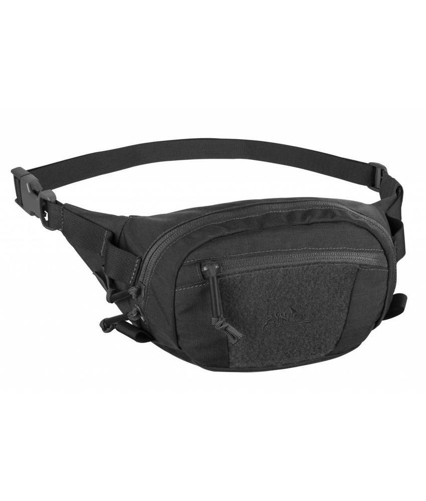 Helikon Possum Waist Pack (Black)