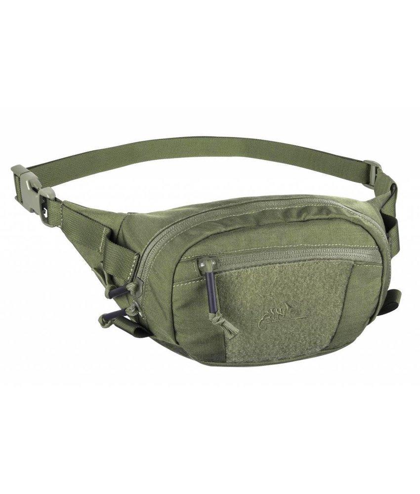 Helikon Possum Waist Pack (Olive Green)