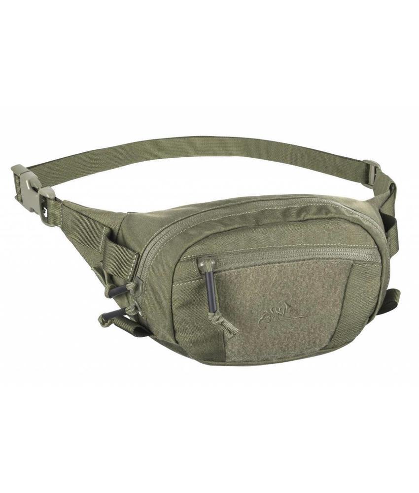 Helikon Possum Waist Pack (Adaptive Green)