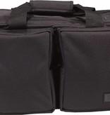 5.11 Tactical Range Ready Bag (Sandstone)