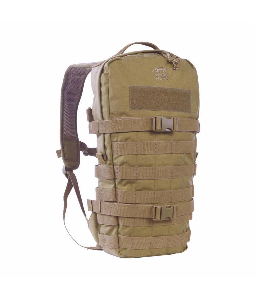 Tasmanian Tiger Essential Pack MK II (Khaki)