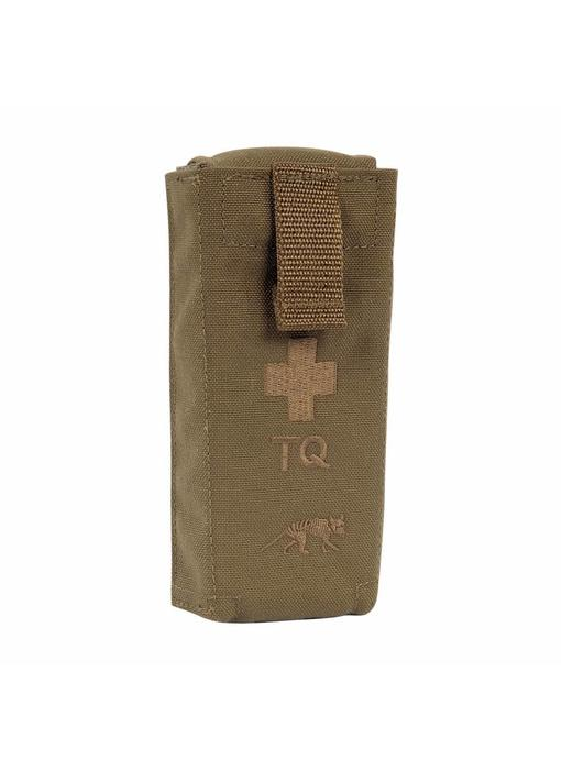 Tasmanian Tiger Tourniquet Pouch II (Coyote Brown)