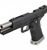 Armorer Works HX1102 (Black)