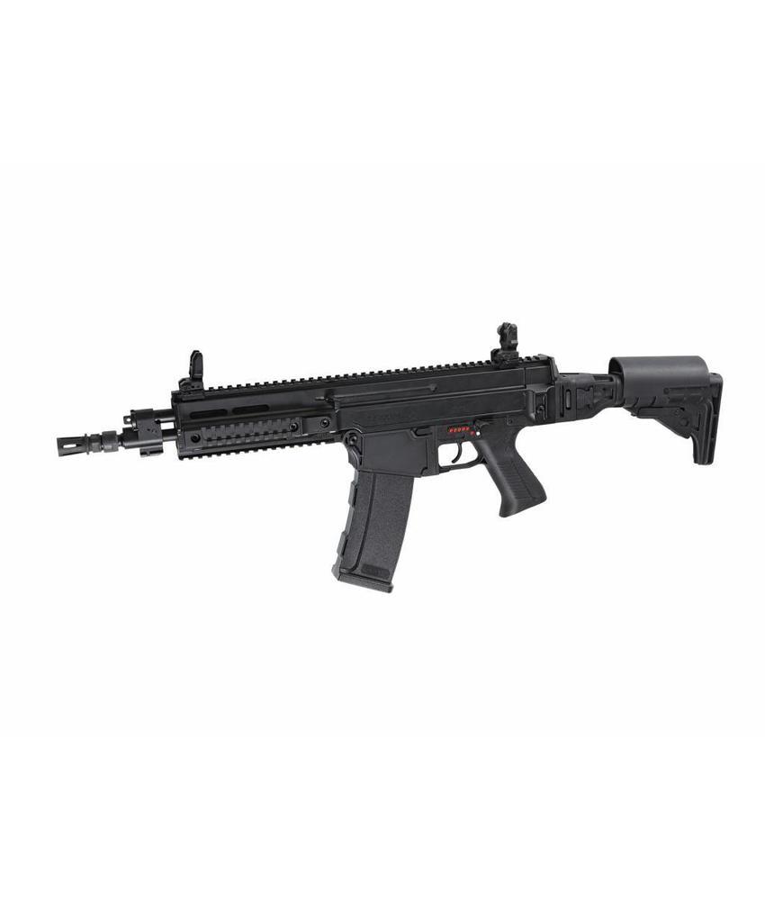 ASG CZ 805 BREN A2 (Black)