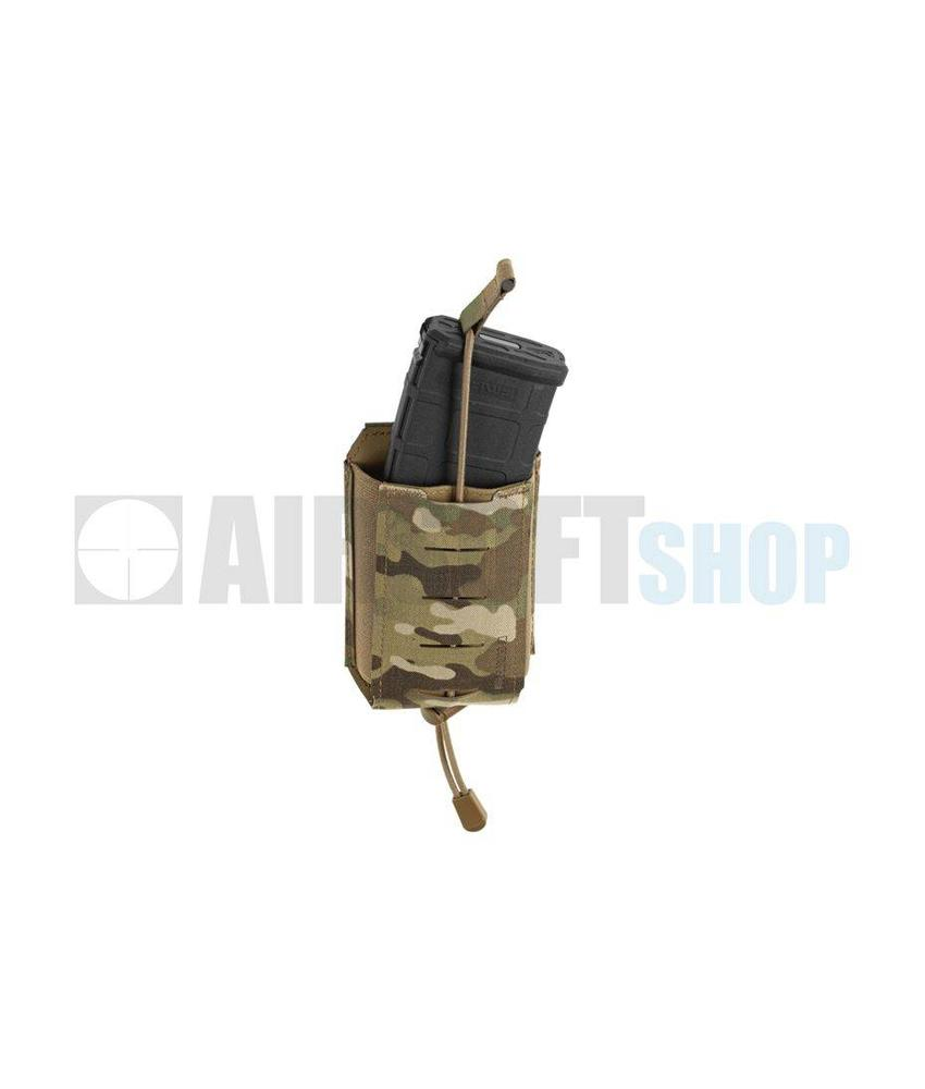 Claw Gear Universal Rifle Mag Pouch (Multicam)