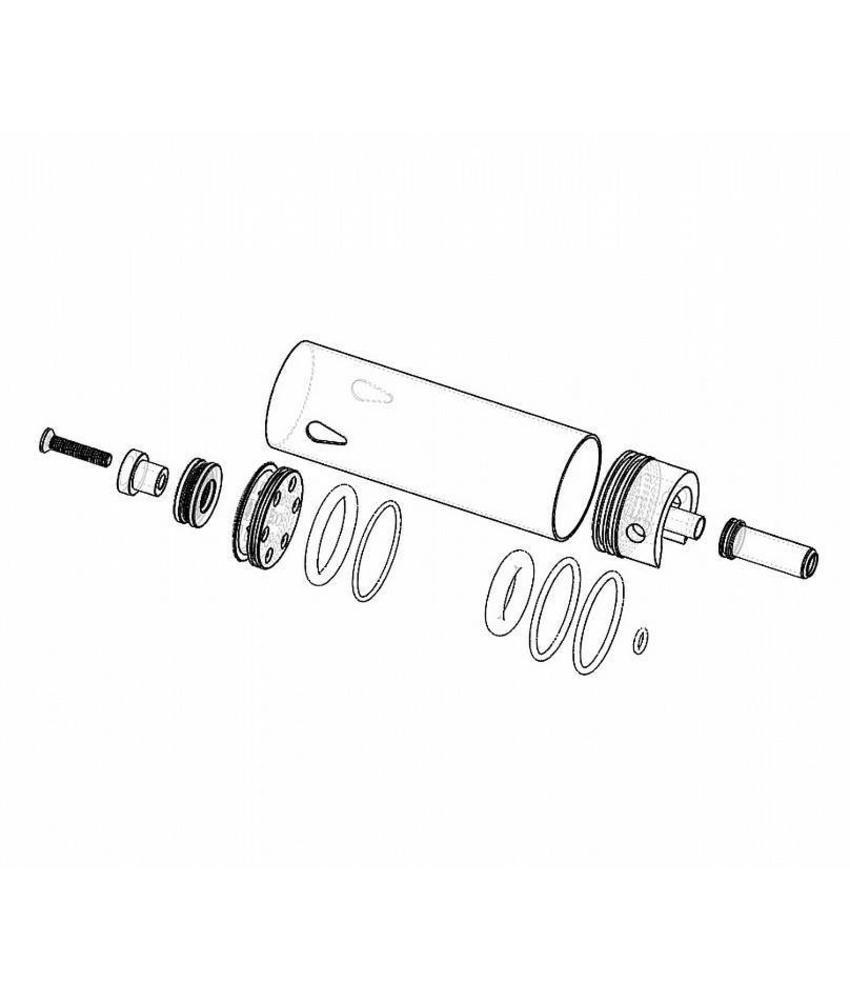 RetroArms Cylinder Set AK