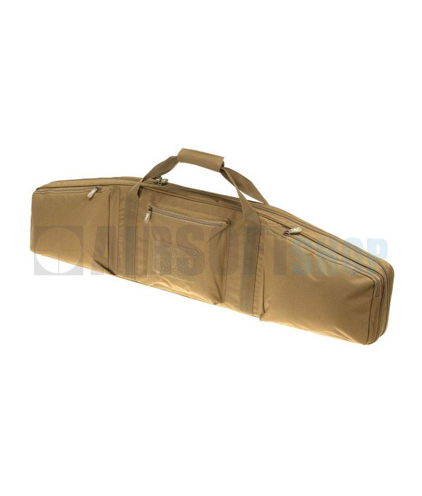 SRC Padded Rifle bag 100cm (Tan)