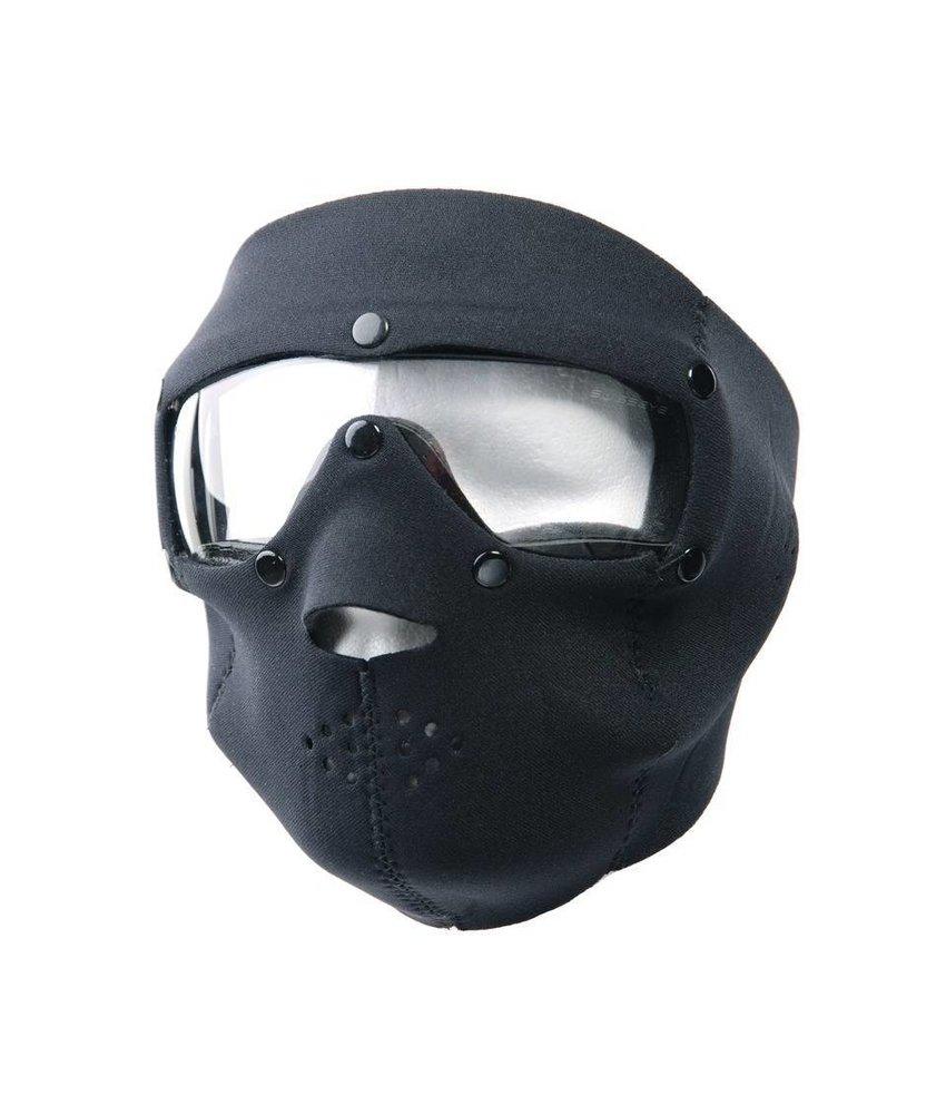 Swiss Eye SWAT Mask Basic