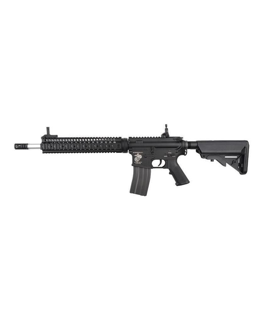 Specna Arms SA-A19
