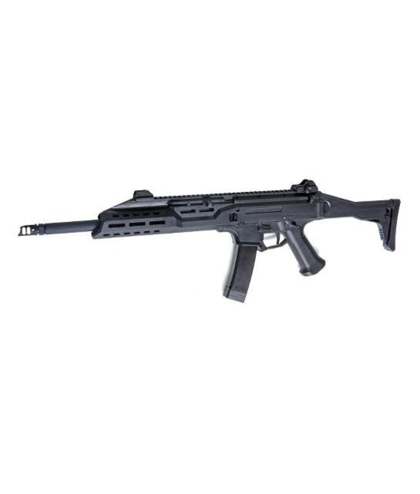 ASG Scorpion EVO 3 A1 Carbine (M95)
