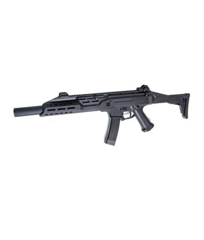 ASG Scorpion EVO 3 A1 B.E.T. Carbine (M95)