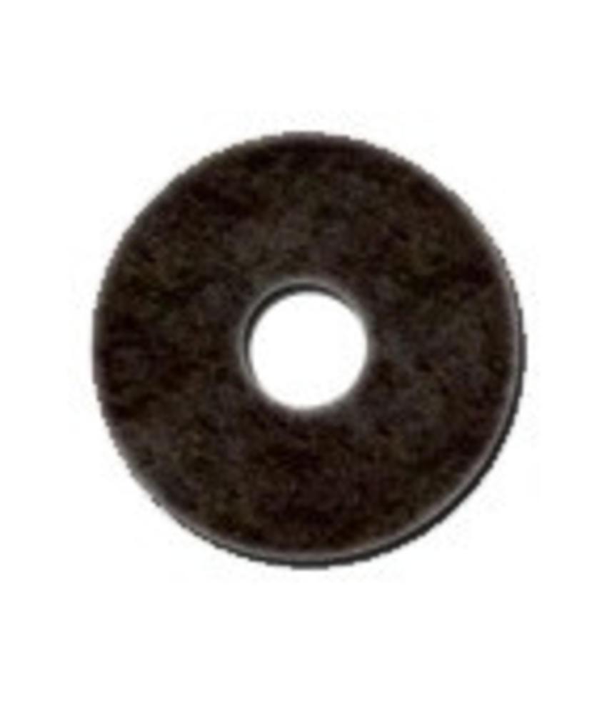 Scatterplot Sorbo Pad V2/V3 Tapered 40° (Soft)