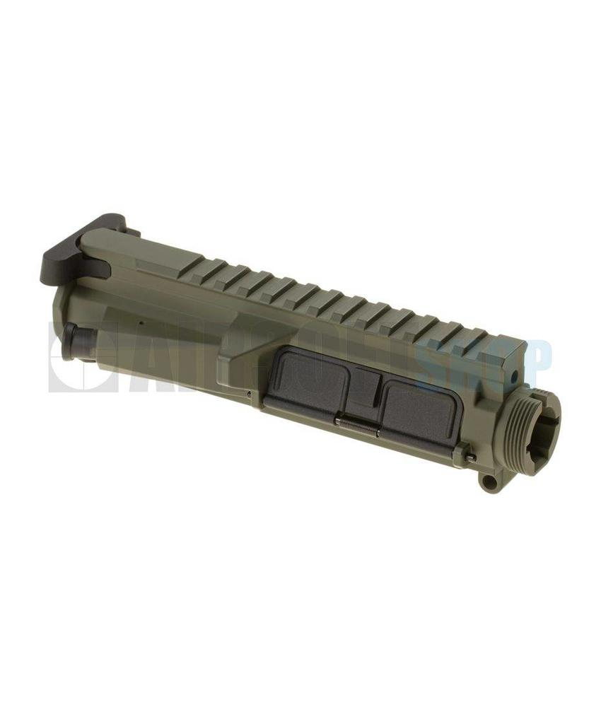 Krytac Trident Mk2 Upper Receiver Assembly (Foliage Green)