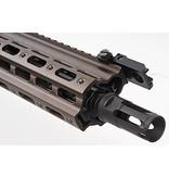 Tokyo Marui NEXT-GEN HK416 Delta Custom