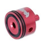 ArmaTech CNC Cylinder Head G36