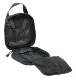 Condor Rip-Away EMT Pouch (Black)