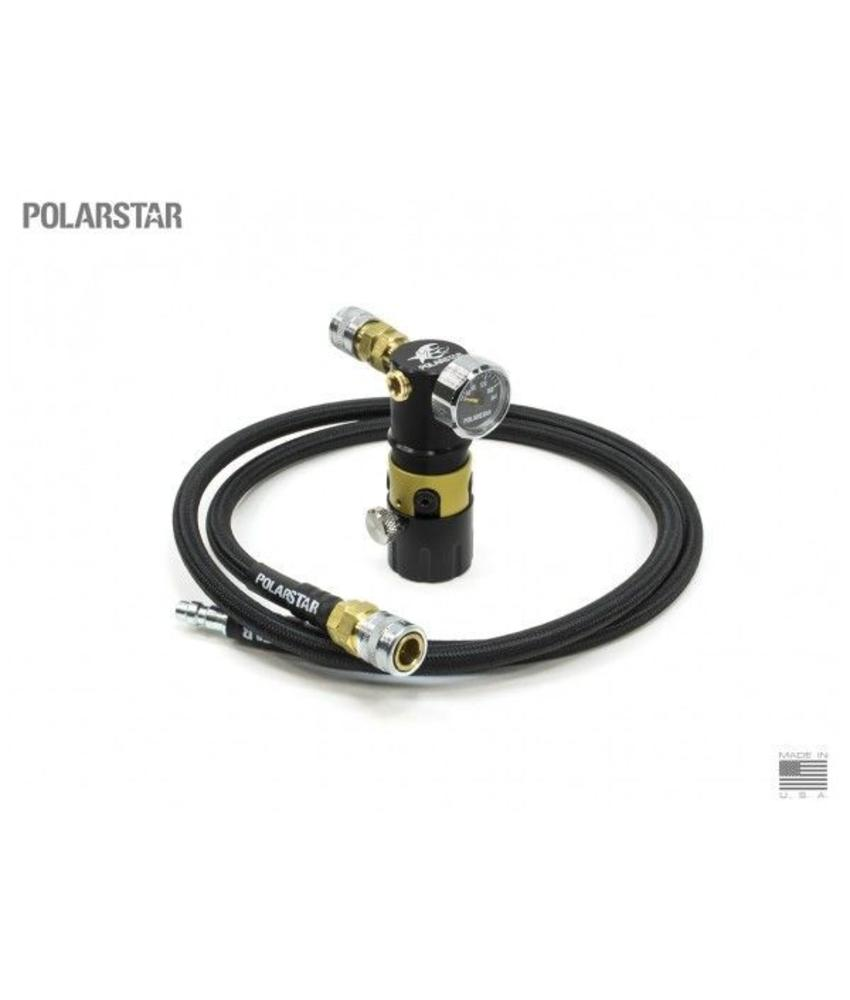 PolarStar MRS Air Regulator + Line (US)