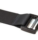 Claw Gear Level 1-L Belt (Black)