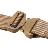 Claw Gear Level 1-B Belt (Coyote)