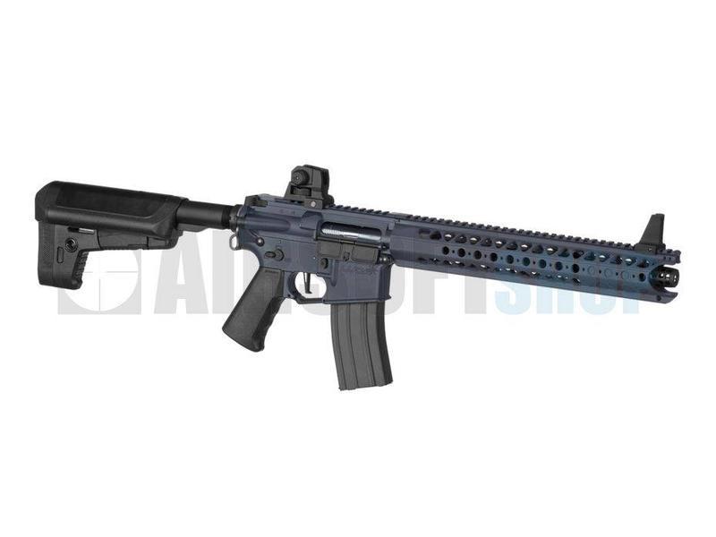 Krytac War Sport LVOA-S (Combat Grey)