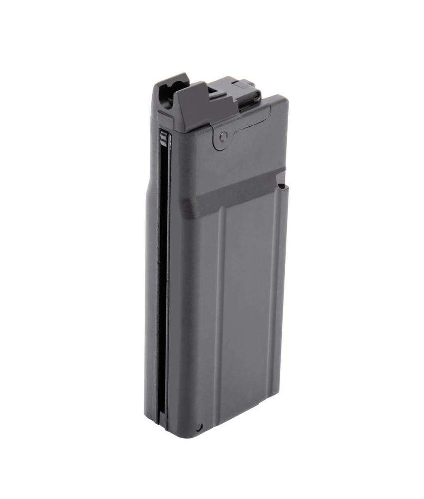 King Arms M1A1 CO2 Mag (15rds)