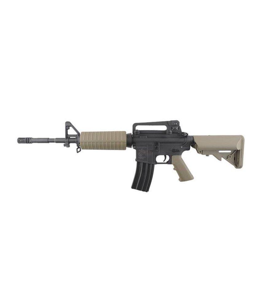Specna Arms SA-C01 CORE (Half-Tan)
