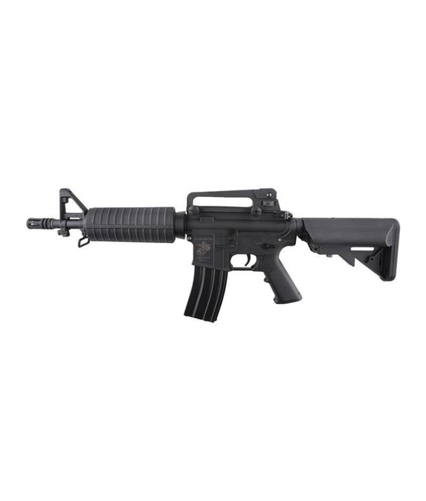 Specna Arms SA-C02 CORE