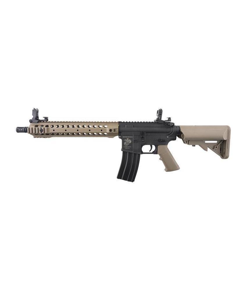 Specna Arms SA-C06 CORE (Half-Tan)